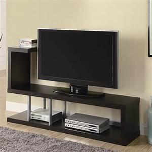 wall mount tv stand never die talentneedscom With wall mount tv stand never die