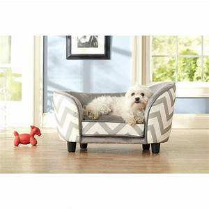 luxury dog beds for sale tags luxury round beds beds for With cheap dog furniture