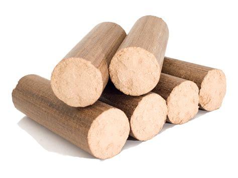 Holzbriketts, Holzpellets Und Brennholz GÜnstig Kaufen