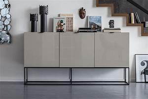 Kare Design De Online Shop : heaven klare linien und gl nzender lack ~ Bigdaddyawards.com Haus und Dekorationen