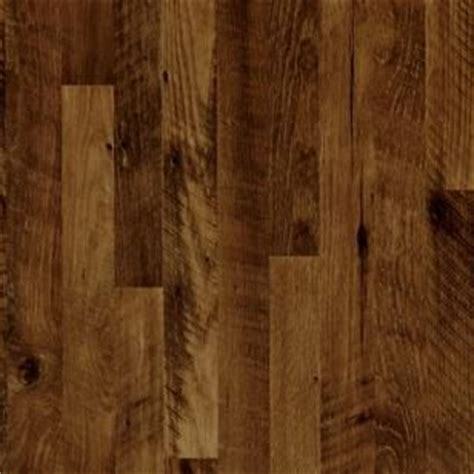 mohawk laminate flooring with attached underlayment 1000 images about laminate flooring on