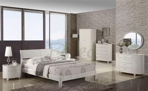 white gloss bedroom furniture harmony white high gloss bedroom furniture range only 163 139 99 furniture choice