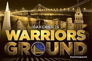 Golden State Warriors Wallpaper Hd 2017 | Wallpaper sportstle