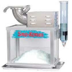 rent a cotton candy machine rent a snow cone machine