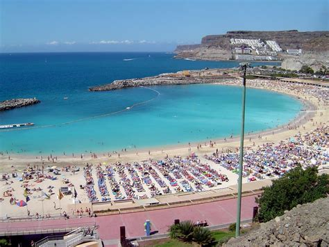 cheap holidays to gran canaria cheap all inclusive holidays