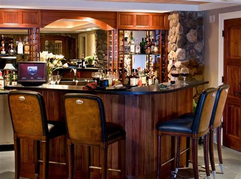 Home Wine Bar Images by Wine Bars Wine Tasting Rooms