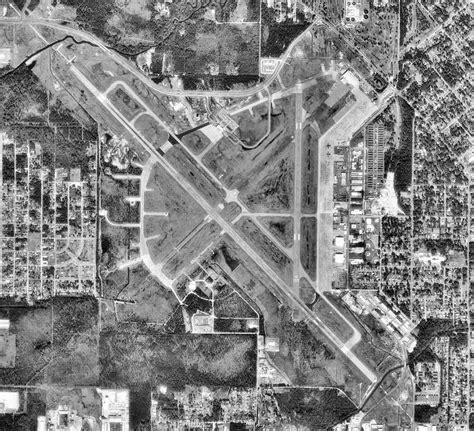 Gulfport–Biloxi International Airport - Wikipedia