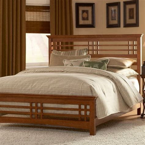 Mission Bedroom Furniture by 25 Best Ideas About Mission Style Bedrooms On