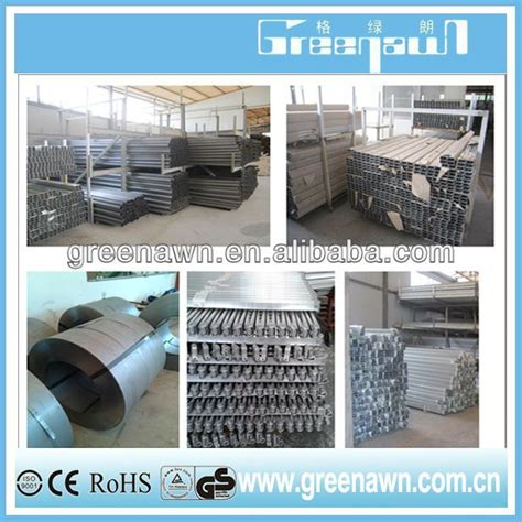 spare parts awningsawning spare partsawning componentsawning material strong structure