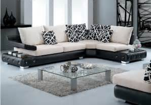 design sofa kitchen design beautiful stylish modern sofa designs