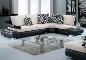 sofas design kitchen design beautiful stylish modern sofa designs