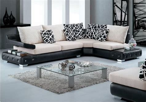 Beautiful Stylish Modern Latest Sofa Designs.