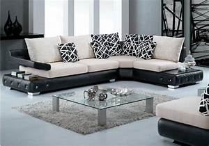 kitchen design beautiful stylish modern latest sofa designs With latest sectional sofa designs