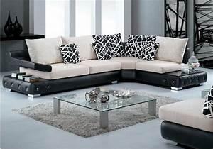 Kitchen design beautiful stylish modern latest sofa designs for The list of new sofa designs