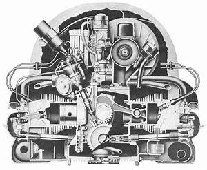 Vw Beetle Parts  Spares  U0026 Accessories For 1968 Vw Beetle Engine Diagram  With Images