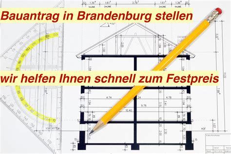 Baugenehmigung Für Terrasse by Brauche Ich F 252 R Eine Terrassen 252 Berdachung Eine