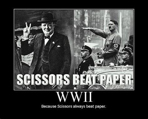 Wwii Memes - history memes mr delgado s ap world website more
