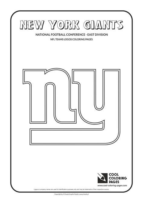 Nfl Teams Logos And Names Wwwpixsharkcom Images