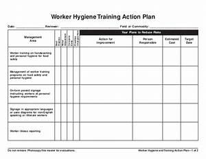 05 worker-hygiene