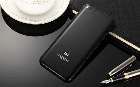 Xiaomi เตรียมเปิดตัวมือถือตระกูลใหม่ เน้นขาย Offline ท้าชน