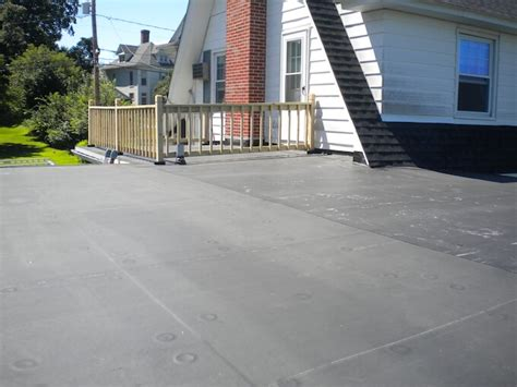 2017 Torch Down Roofing Cost & Materials Roof Access Ladder Code Requirements Ontario Lowes 8 Ft Corrugated Galvanized Steel Utility Gauge Panel Elastomeric Acrylic Coating Mule Hide Red Inn Houston Jfk Blvd Iah Airport Tx Rooftop Unit Filters Repair Falling Car Fabric Heat Cable Installation Instructions Plastic Roofing Sheets For Sheds In India