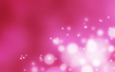 3d Pink Wallpapers by Pink Abstract Wallpapers Hd Wallpapers Pulse