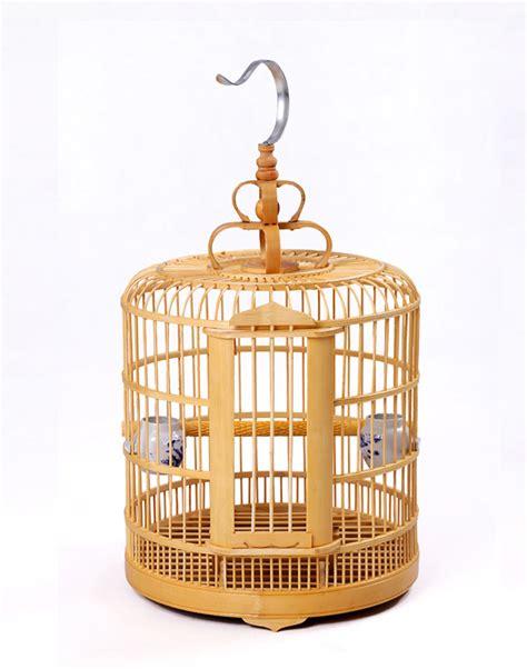 Gabbia Uccello - acquista all ingrosso gabbia per uccelli cina da