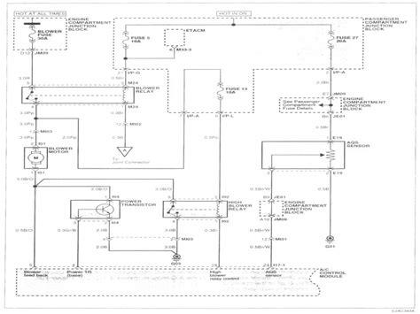 2002 hyundai elantra wiring diagram wiring forums