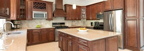Kitchen Cabinets Prices by Discount Kitchen Cabinets Rta Cabinets At