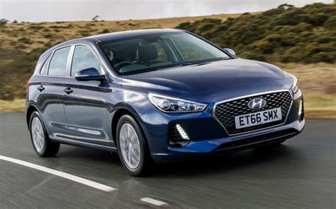 Hyundai Car :  A Credible Family Car In Need Of Some