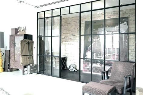 Schiebetüren Glas Wohnzimmer by Raumteiler Ideen Wohnzimmer Raumtrenner Glas Preis Wohn