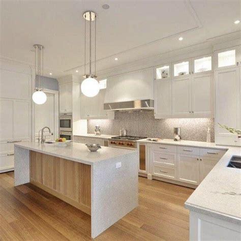 parquet dans une cuisine parquet dans une cuisine photos de conception de maison