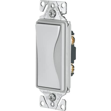 Shop Cooper Wiring Devices Amp Aspire White Satin