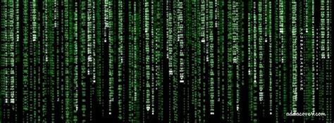 matrix facebook covers matrix fb covers matrix facebook