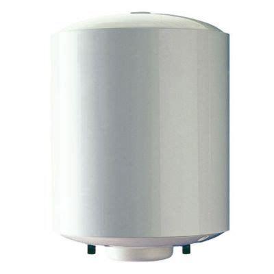 chauffe eau 233 lectrique thermoplong 233 basic 50l castorama
