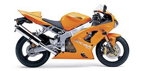 2004 kawasaki ninja zx 6r zx636 b1 zx 6rr zx600 k1 service repai 2004 kawasaki zx636 ninja zx 6r parts and accessories automotive amazon com