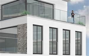 abel metallwaren gelander handlauf absturzsicherung und With französischer balkon mit haus und garten katalog