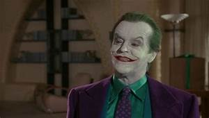 A, Definitive, Ranking, Of, Actors, Who, Have, Played, U201cthe, Joker, U201d