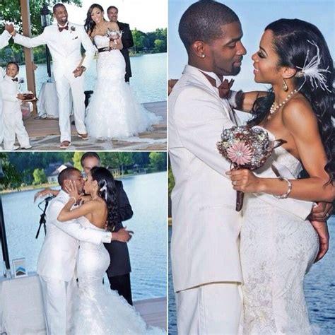 stunning black couples photography beautiful black
