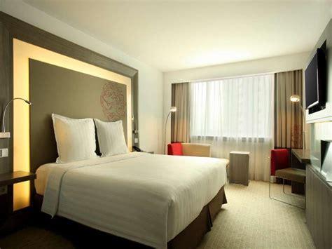 Best Price On Ibis Jakarta Slipi Hotel In Jakarta + Reviews