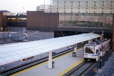 bwi light rail at bwi airport