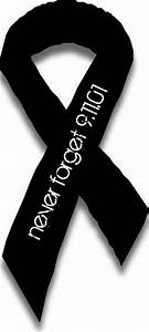 Image Gallery never forget 9 11 ribbon
