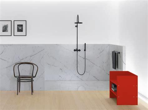 robinetterie murale salle de bain la robinetterie d 233 ultra chic d 233 coration