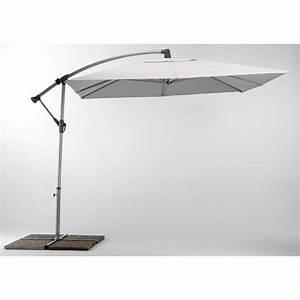 Sonnenschirm Tisch Kombination : sonnenschirm mit uv schutz idfdesign ~ Markanthonyermac.com Haus und Dekorationen