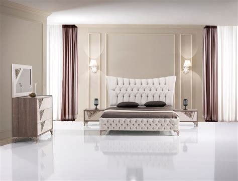 chambre a coucher turque meuble chambre a coucher contemporain
