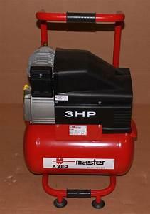 Luftkompressor 10 Bar : montagekompressor kompressor w rth master k280 20 liter ~ Kayakingforconservation.com Haus und Dekorationen