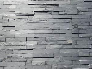 Parement Bois Adhesif : parement black masterpierre ~ Premium-room.com Idées de Décoration