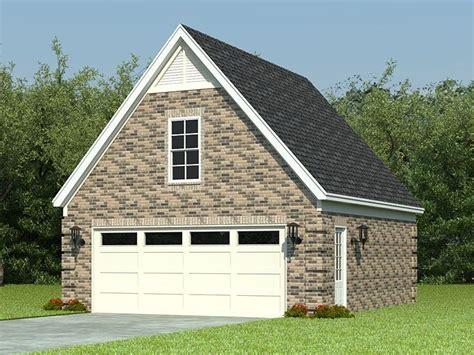 garage loft plans  car garage loft plan  reverse