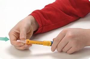 Лечение сахарного диабета с маслом черного тмина