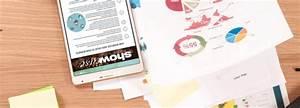 mobile document management showcase sales app With mobile document management